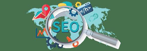 نکاتی درمورد بهینه سازی موتورهای جستجوگر