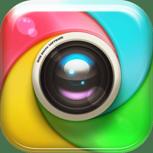 چند برنامه کاربردی جهت ویرایش تصاویر