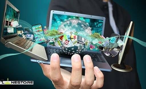روند پیشرفت شبکه های اجتماعی داخلی در کشور چگونه است؟